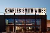 olson-kundig-charles-smith-wine-01-700x461
